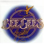 Bee Gees - Greatest (Jewel Case