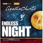 Ljudbok Endless Night (BBC Radio Crimes)