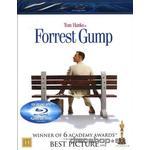 Forrest gump Filmer Forrest Gump (Blu-ray 2009)