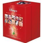 Disney Klassiker Samlingsbox 2 (DVD)