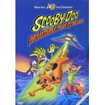 Scooby Doo Inkräktarna Från Rymden (DVD)