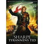 Sharpe Filmer Sharpe 3 Tyrannens Tid (DVD)