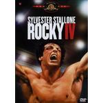 Rocky film Rocky Iv (DVD)
