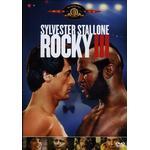 Rocky film Rocky Iii (DVD)