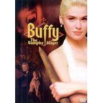 Buffy The Vampire Slayer (DVD)