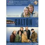 Saltön Filmer Saltön - Säsong 1-2 (3-disc)