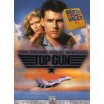 Top Gun - Steelbook (DVD)