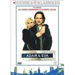 Adam & Eva (DVD)