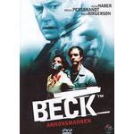 Beck 14 Annonsmannen (DVD)