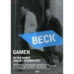 Beck 19 Gamen (DVD)
