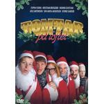 Filmer Tomtar På Loftet (DVD)
