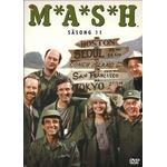 Mash Filmer Mash Säsong 11 (DVD)