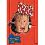 Hemma dvd Filmer Ensam Hemma Samlingsbox (DVD)