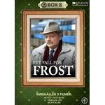 Ett Fall För Frost Box 08 22-24 (DVD)