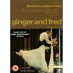 Ginger & Fred (Fellini)