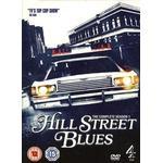 Hill street blues - Season 1 (6-disc)