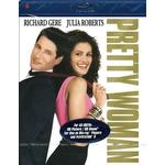 Pretty woman Filmer Pretty Woman (Blu-ray)