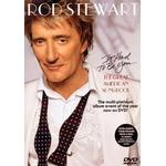 To Be Continued Filmer Rod Stewart - It had to be you (DVD)