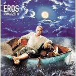 Ramazzotti Eros - Stilelibero