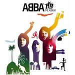 Abba - ABBA: The Album