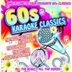 Karaoke - 60s Karaoke Classics