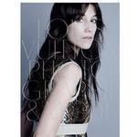 Louis Vuitton Fashion Photography (Inbunden, 2014)