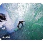 Musmattor Allsop Surfer