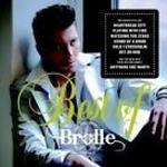 Brolle - Best Of