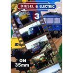 Film 35mm Diesel & Electric on 35mm Vol 3 - Video 125