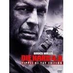 Die Hard 4.0 Filmer Die Hard 4.0 (DVD)