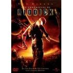 Riddick blu ray Filmer Chronicles Of Riddick (DVD)