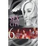 Dvd film sex and the city Sex And The City Season 6 (DVD)