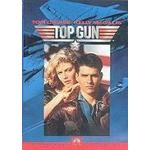 Top gun (DVD 1986)