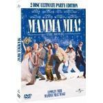 Mamma Mia!: U.P.E. (DVD 2008)