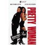 Pretty woman Filmer Pretty Woman (DVD)