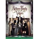 Familjen Addams Filmer Familjen Addams: Family values (DVD 1993)
