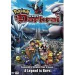 Olsenbandet slår till Filmer Pokémon: Darkrai slår till (DVD 2011)