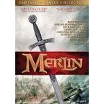 Merlin (DVD)