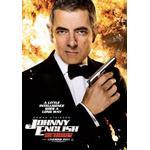 Johnny English 2: Reborn (Blu-Ray 2011)