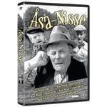 Åsa nisse dvd Filmer Åsa-Nisse Box - 3 filmer (DVD )