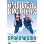 The umbilical brothers dvd Filmer Speedmouse (DVD)