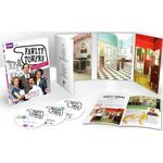 Fawlty Towers (3-disc)