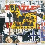 CD-skivor Beatles - Anthology 2