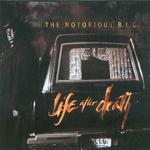 Notorious Big - Life After Death