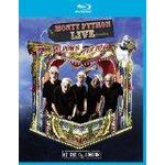 Monty python dvd Filmer Monty Python: Live (mostly) One down Five to go (Blu-ray) (Blu-Ray 2014)