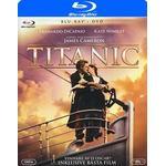 Titanic (Blu-Ray 1997)