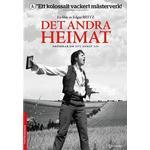 Det andra Heimat (DVD 2013)