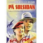 På solsidan (DVD 2014)