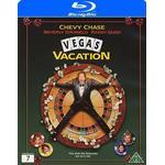 Ett päron till farsa i Las Vegas (Blu-Ray 1983)