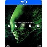 Alien (Blu-Ray 1979)